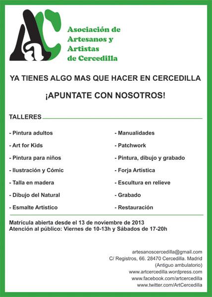cartelesA4
