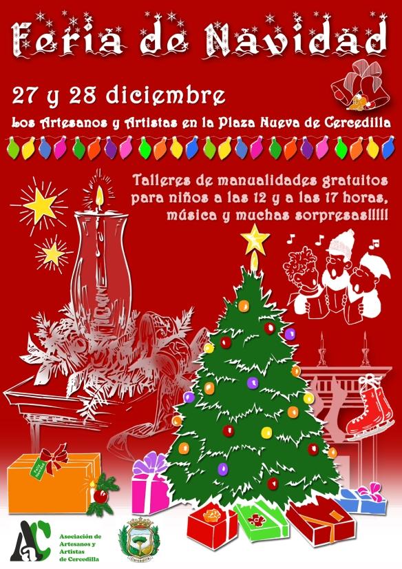 navidad2014-A4
