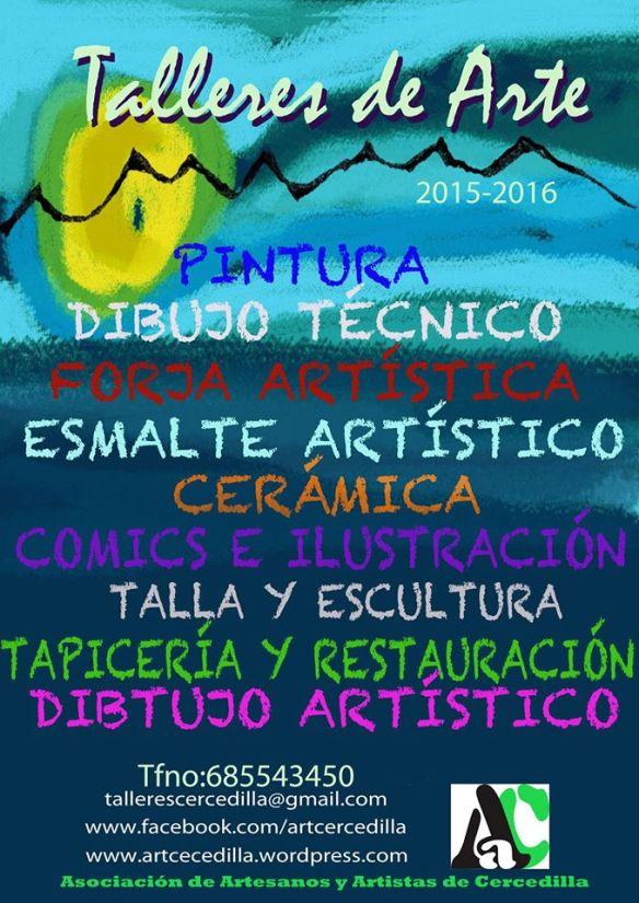 talleres-arte