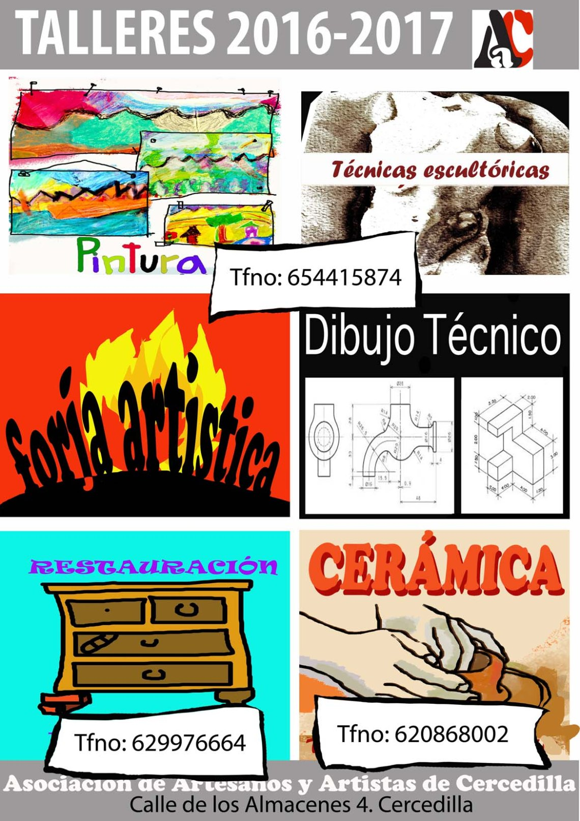 cartel-talleres-2016-17-100